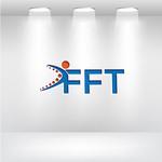 FFT Logo - Entry #171