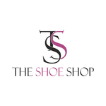 The Shoe Shop Logo - Entry #125