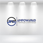 Empowered Financial Strategies Logo - Entry #372