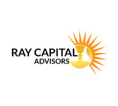 Ray Capital Advisors Logo - Entry #281