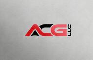 ACG LLC Logo - Entry #212