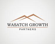 WCP Design Logo - Entry #50