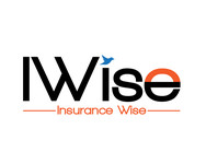 iWise Logo - Entry #713
