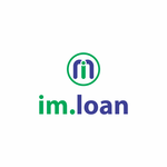 im.loan Logo - Entry #101