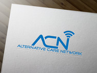 ACN Logo - Entry #18