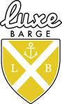 European Hotel Barge Logo - Entry #58