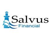 Salvus Financial Logo - Entry #122