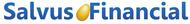 Salvus Financial Logo - Entry #137