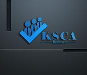 KSCBenefits Logo - Entry #304