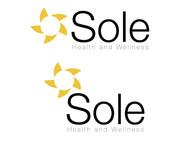 Health and Wellness company logo - Entry #120