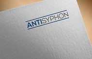 Antisyphon Logo - Entry #619