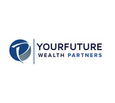YourFuture Wealth Partners Logo - Entry #258