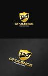 Opulence Protection Logo - Entry #43