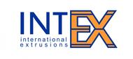 International Extrusions, Inc. Logo - Entry #115