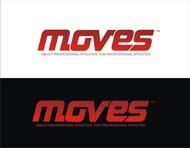 MOVES Logo - Entry #15