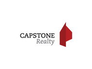 Real Estate Company Logo - Entry #34