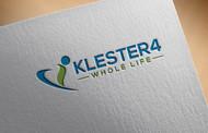 klester4wholelife Logo - Entry #419