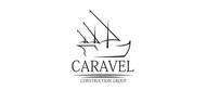 Caravel Construction Group Logo - Entry #209