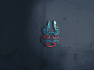Rock Solid Seafood Logo - Entry #217