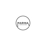 Marina lifestyle living Logo - Entry #123
