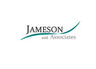Jameson and Associates Logo - Entry #137