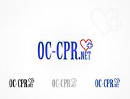OC-CPR.net Logo - Entry #58