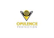 Opulence Protection Logo - Entry #37