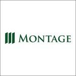 Montage Logo - Entry #122