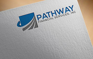 Pathway Financial Services, Inc Logo - Entry #480