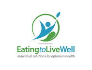 Nutrition Logo - Entry #2