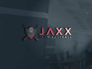 JAXX Logo - Entry #150