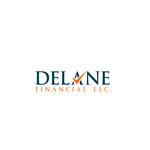 Delane Financial LLC Logo - Entry #26