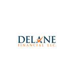 Delane Financial LLC Logo - Entry #26