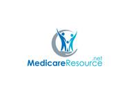 MedicareResource.net Logo - Entry #143
