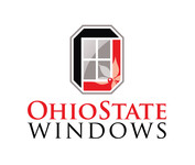 Ohio State Windows  Logo - Entry #24