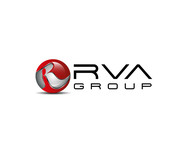RVA Group Logo - Entry #4