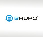 Brupo Logo - Entry #33