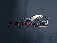Ever Young Health Logo - Entry #232