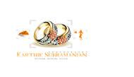Karthik Subramanian Photography Logo - Entry #125