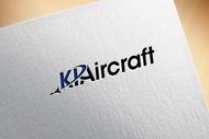 KP Aircraft Logo - Entry #511