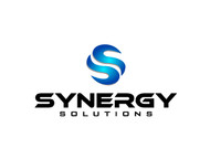 Synergy Solutions Logo - Entry #51