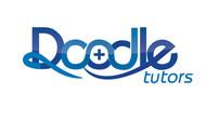 Doodle Tutors Logo - Entry #113