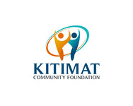 Kitimat Community Foundation Logo - Entry #105