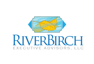 RiverBirch Executive Advisors, LLC Logo - Entry #55