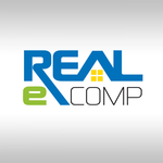 New nationwide real estate and community website Logo - Entry #69