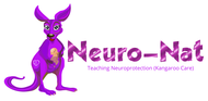 Neuro-Nat Logo - Entry #79