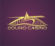 Douro Casino Logo - Entry #67