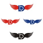 LiveDream Apparel Logo - Entry #513