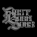 FIRST BORN SONS Logo - Entry #155