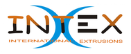 International Extrusions, Inc. Logo - Entry #49
